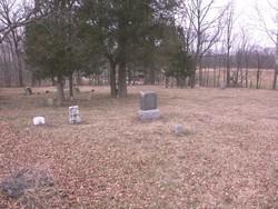 Randel Cemetery