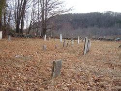 Miry Brook Cemetery