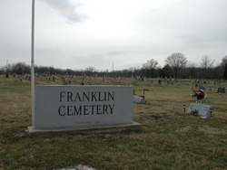 Franklin Cemetery