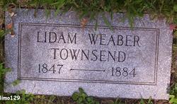 Lidam Weaber Townsend