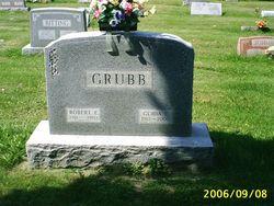 Robert E. Grubb