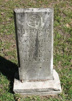 Margaret E. Collins