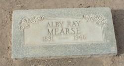 Alby Ray <i>Smith</i> Mearse