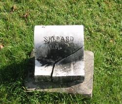 Shepard Cary