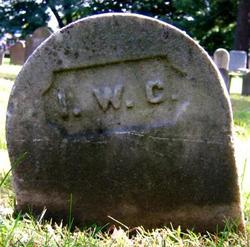 Ira W. Cook
