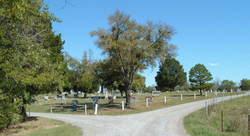 Savanna Cemetery