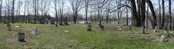 Lindley Cemetery