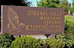 Eternal Hills Cemetery