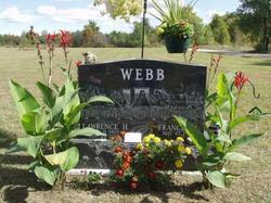 Lawrence H. Webb