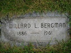 Willard L. Bergman