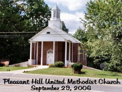 sinnia sinnie jane lt igt lewislt  igt  gardin cemetery photo added by  autumn