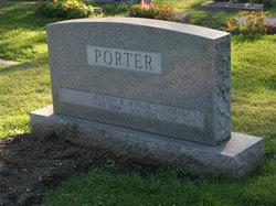 Merton B. Porter