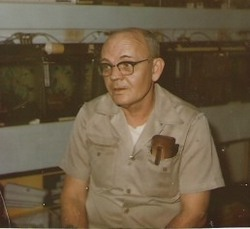 Alton Bo Beheler