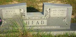 Herman Head