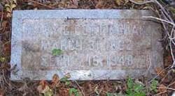 Mary Greer Cottingham