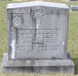 James N. Black