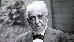 Benjamin Eakins
