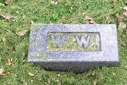 Willard Warner