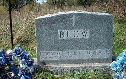 Ector William Blow