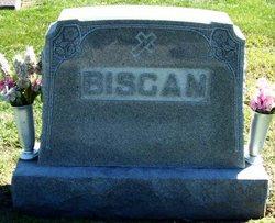 CPL Peter J Biscan, Jr