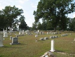 Harperville Memorial Park