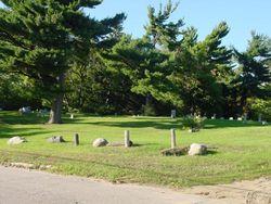 Aventine Cemetery