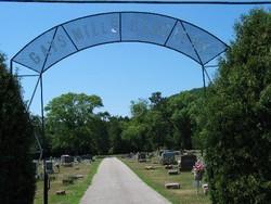 Gays Mills Cemetery