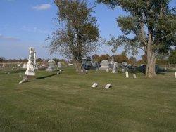 West Grove Cemetery