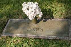 Dorothy Jean <i>Pennington</i> Tobin