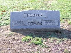 Ruth Hooker