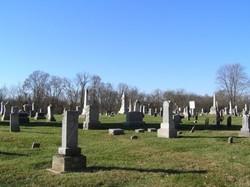 Stonelick IOOF Cemetery