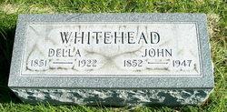 John Sears Whitehead