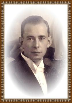 Gunnar Fredrik Fagerstr�m
