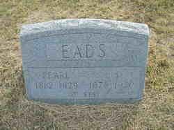L. S. Eads
