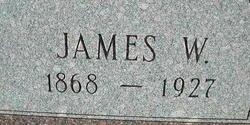 James W. Allen