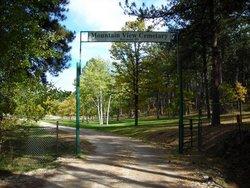 Keystone Cemetery