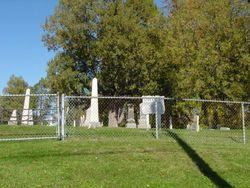 South Washington Cemetery