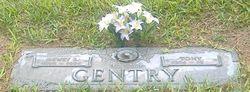 Antonia [Tony] Gentry