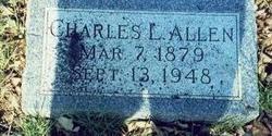 Charles Lemuel Allen
