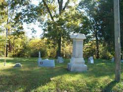McVey Cemetery