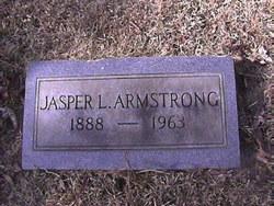 Jasper L. Armstrong