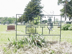 Virgil City Cemetery