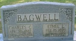 Ethel L. Bagwell