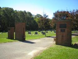 BNai Israel Memorial Park