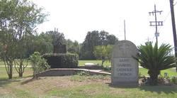 Saint Gabriel Catholic Church Cemetery
