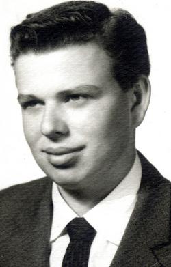 Garland La'Rois Lee Brown