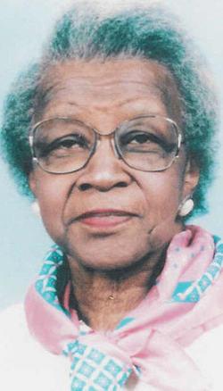 Cornelia Olivia <i>Johnson</i> Davenport