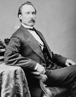 Solomon Lewis Spink