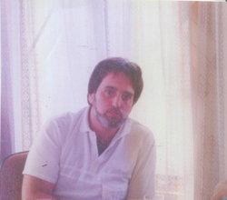 Anthony John Tony Maniaci