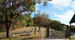 Wayton Cemetery